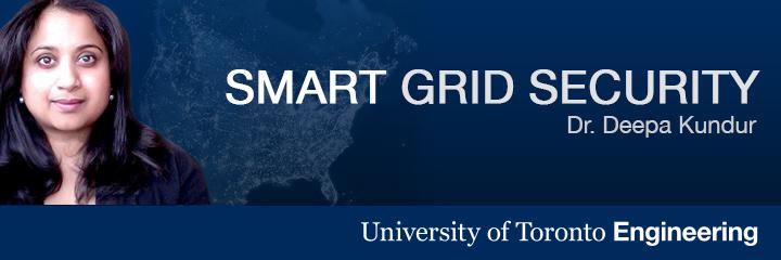smart-grid-720x240