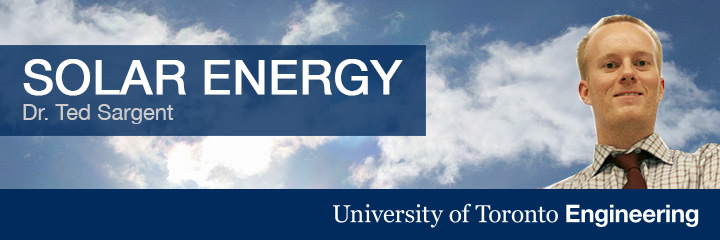 solar-energy-720x240