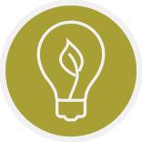 SusEnrgEmphasisenergy-button