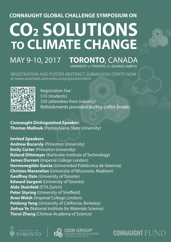 CO2 Symposium Poster small
